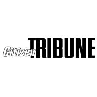 Citizen Tribune