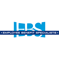 Employee Benefit Specialists