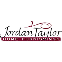 Jordan-Taylor Home Furnishings