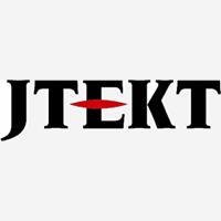 JTEKT Corporation