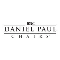 Daniel Paul Chairs, LLC