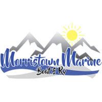 Morristown Marine