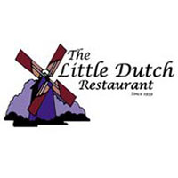 Little Dutch Restaurant