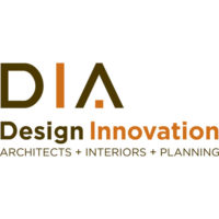 Design Innovation Architects