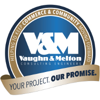 Vaughn & Melton Consulting Engineers