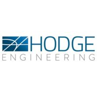 Hodge Engineering Company, Inc.