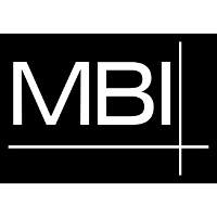 MBI Companies Inc