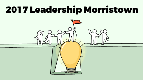 2017-leadership-morristown