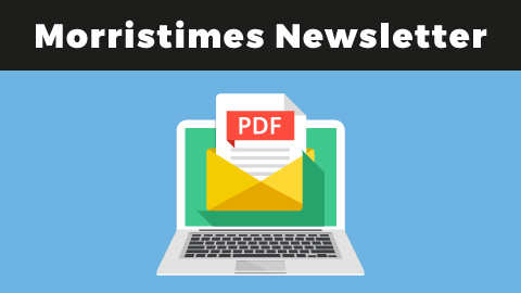 download-morristimes-newsletter