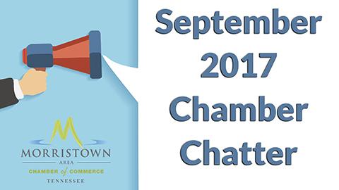 Chamber-Chatter-Sept