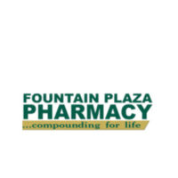 Fountain Plaza Pharmacy