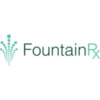 Fountain RX