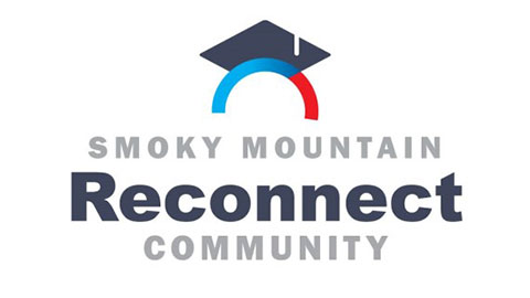 Smokey Mountain Reconnect Community