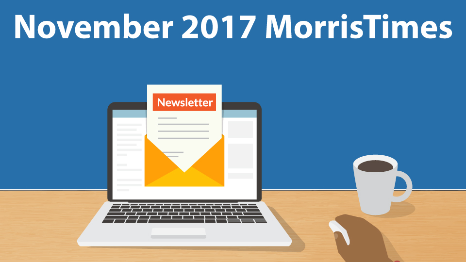 Nov 2017 Morristimes
