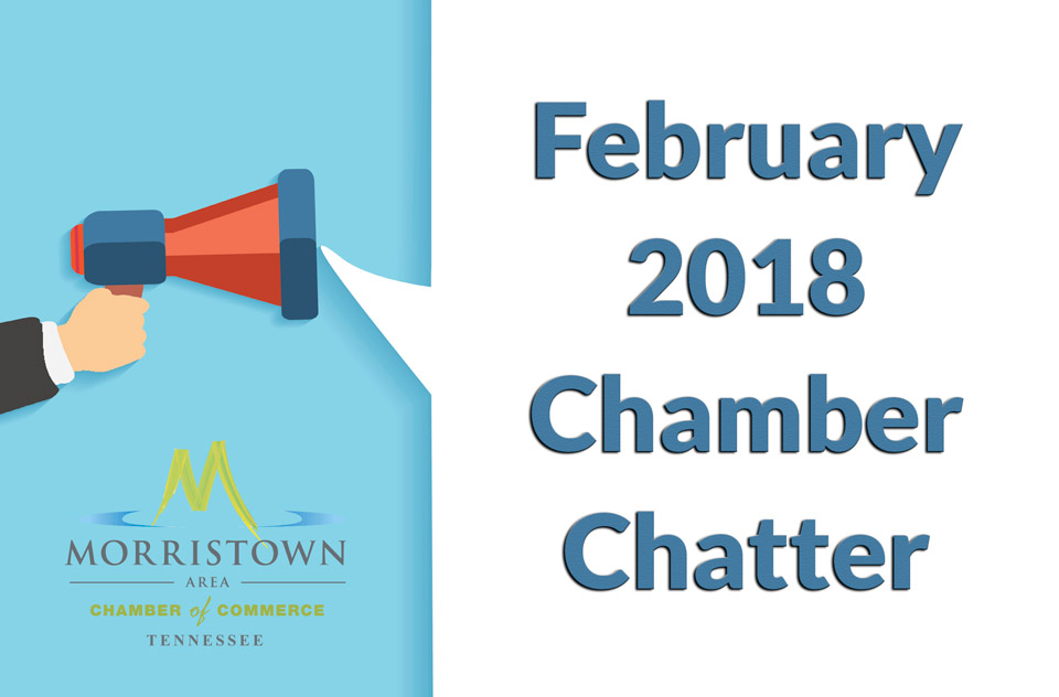 Chamber Chatter Feb 18