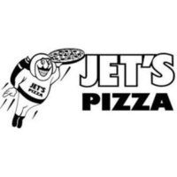 JET'S Pizza Morristown