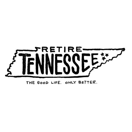 retire tennesee blog