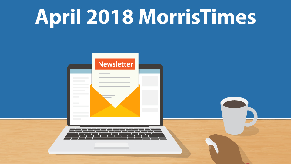 MorrisTimes-Newsletter-April18