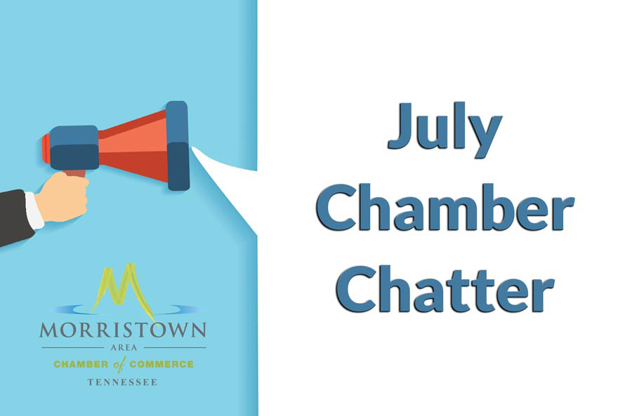 Chamber Chatter July (002)