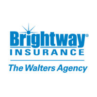 Brightway Insurance, The Walters Agency