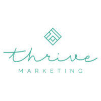 Thrive Marketing, LLC