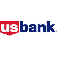U.S. Bank Home Mortgage