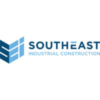 Southeast Industrial LLC