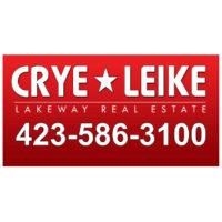 Crye-Leike Lakeway Real Estate