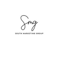 South Marketing Group