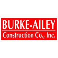 Burke Ailey Construction Company, Inc.