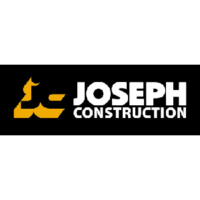Joseph Construction Company