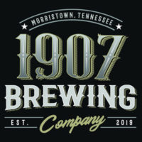 1907 Brewing Company