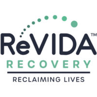 ReVIDA Recovery Center