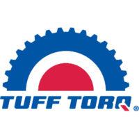 Tuff Torq Corporation