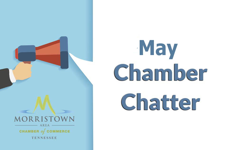 may chamber chatter
