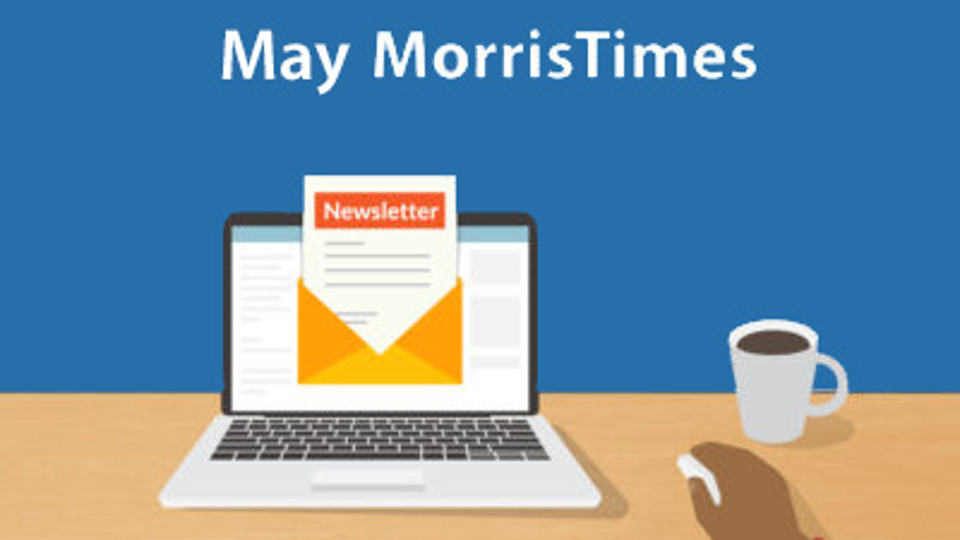 may morristimes