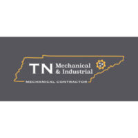 TN Mechanical and Industrial LLC