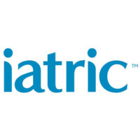 Iatric Manufacturing Solutions