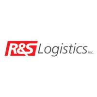 R & S Logistics, Inc.