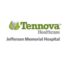 Tennova Jefferson Memorial Hospital