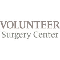 Volunteer Surgery Center